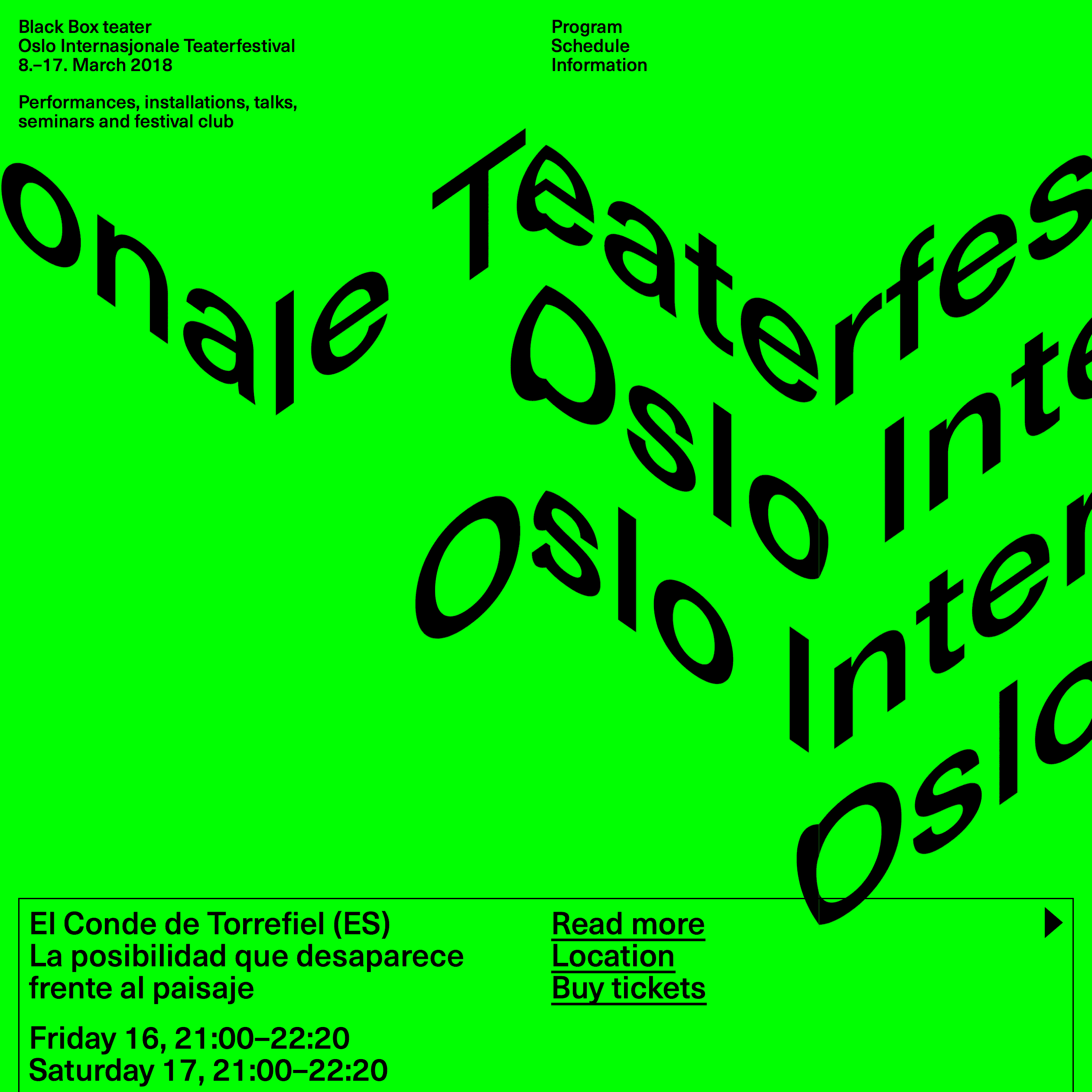 Fonts Used: Neue Haas Unica · Typewolf Typography