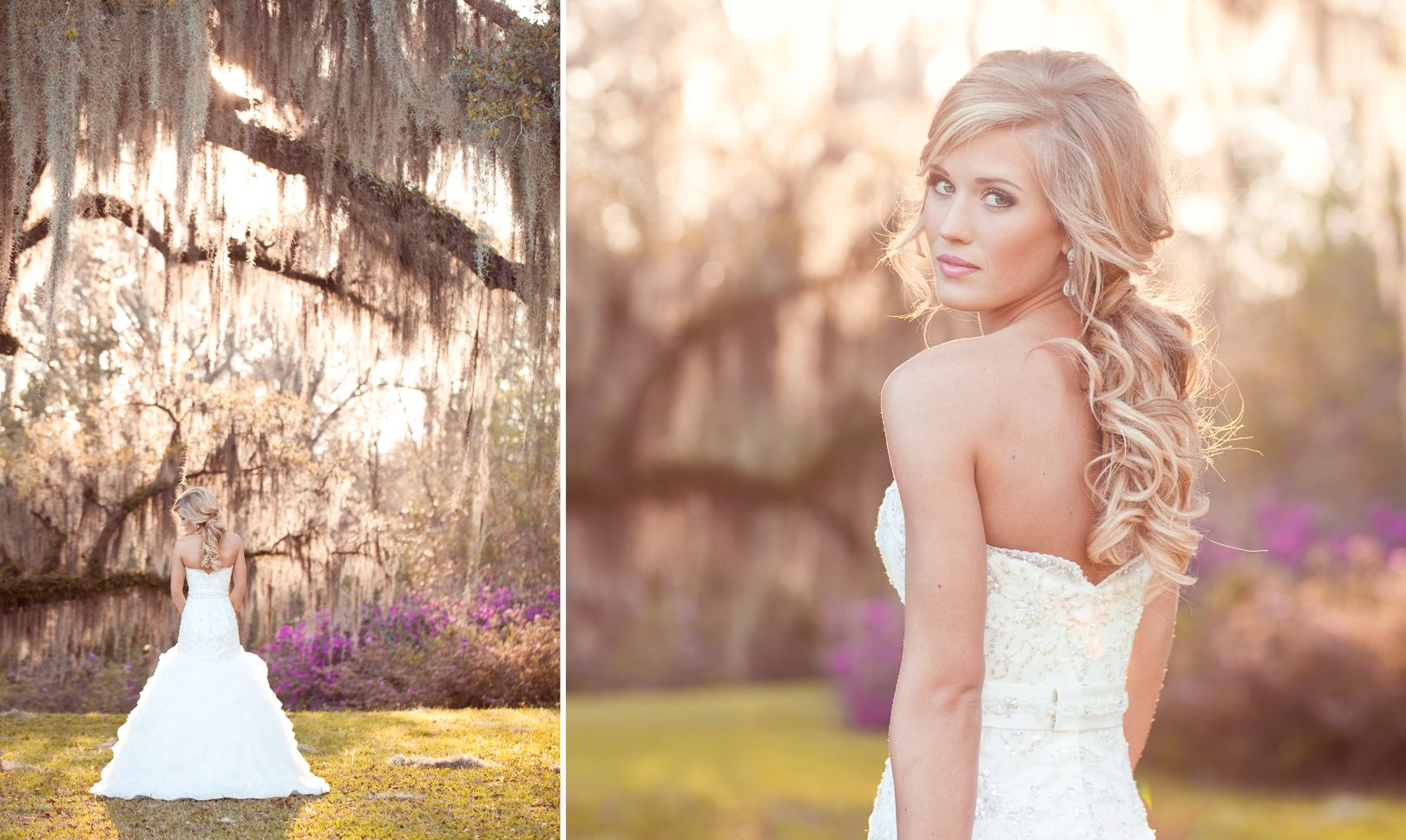 :) huge thanks to @half orange photography for shooting my bridals and our wedding! :)