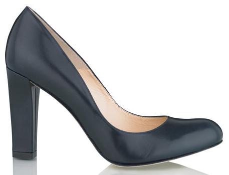6f6edfbd43b LKBennett-Art-Shoe-1