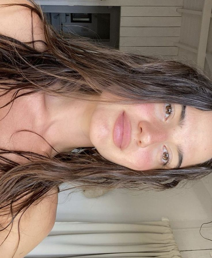 Nackt Fernanda Reto  Fernanda reto