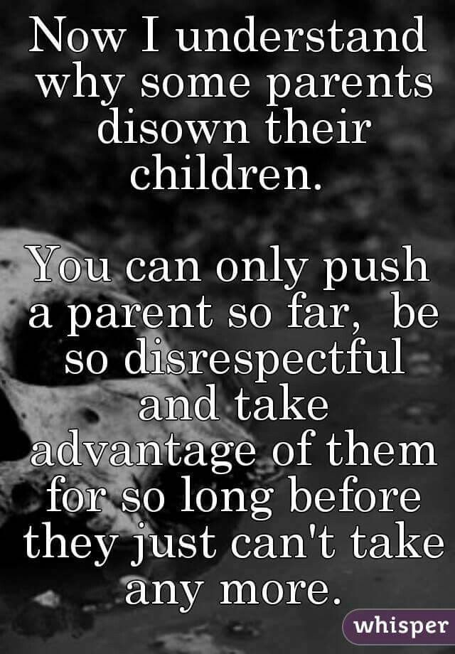 Pin By Marylei Fritch On Hurts Love Your Parents Quotes Ungrateful People Quotes My Children Quotes