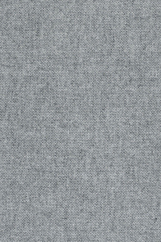Hay Sofa Kvadrat Diagonal Depth Of A Is Europes Leading Manufacturer Design