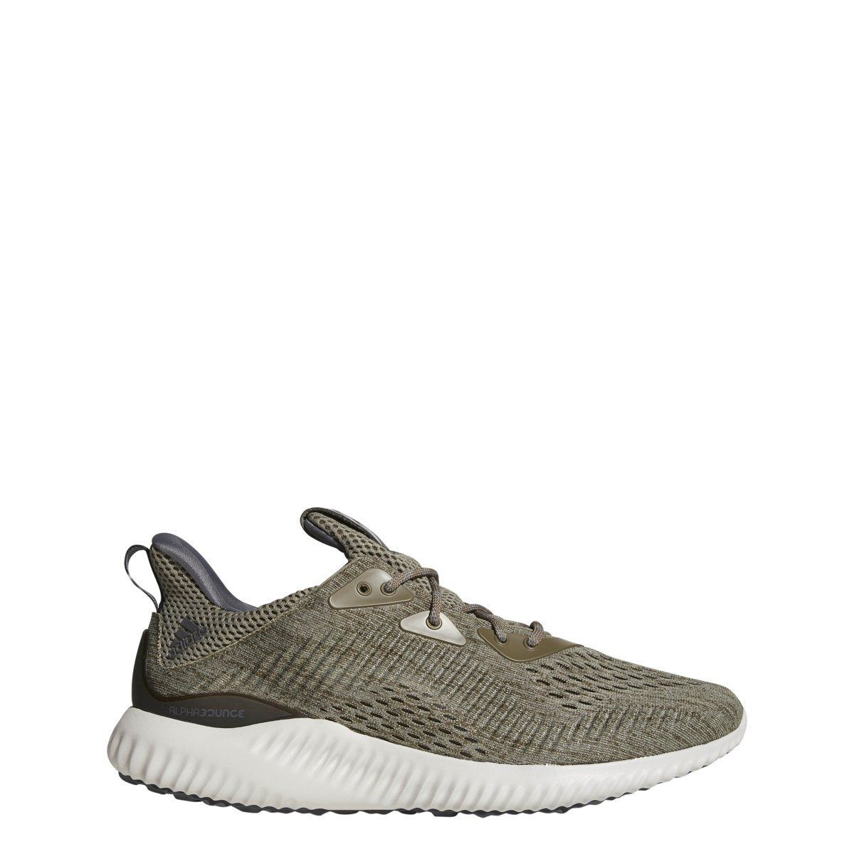 Adidas Men S Alphabounce Em M Running Shoe Bw1203 Adidas Shoes