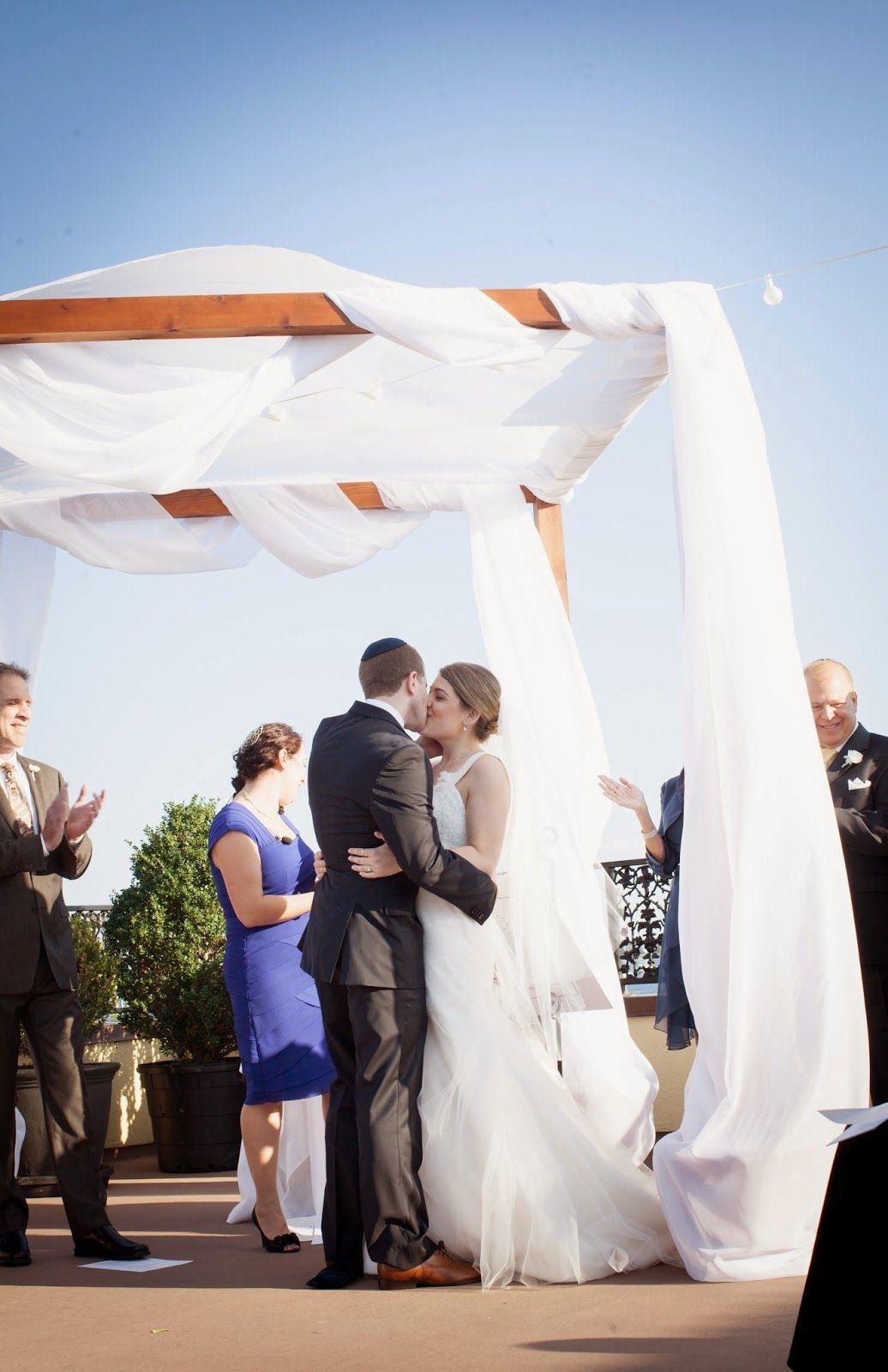 Dairing Events: Taryn & Josh   The White Room   St. Augustine Wedding Planner