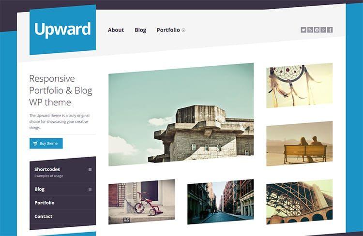 Diagonal Slanted Lines Web Design Trend Web Design Web Design Trends Portfolio Design