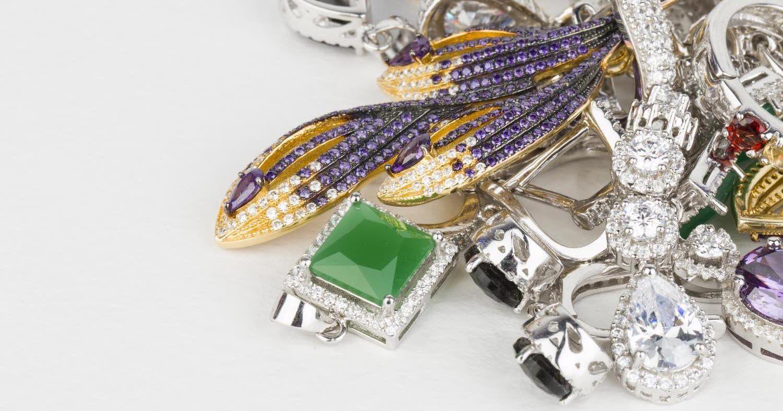 Website Http Www Globaldatabrokers Com Consumer Data Jewellery