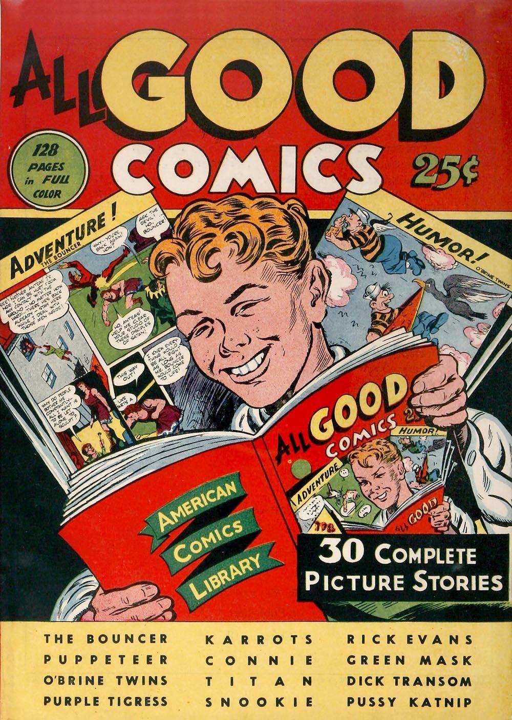 All good comics years of comic art pinterest comic and