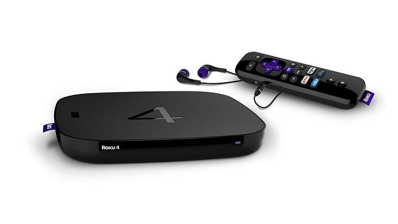 How To Get Roku tricks for a memorable Roku Experience