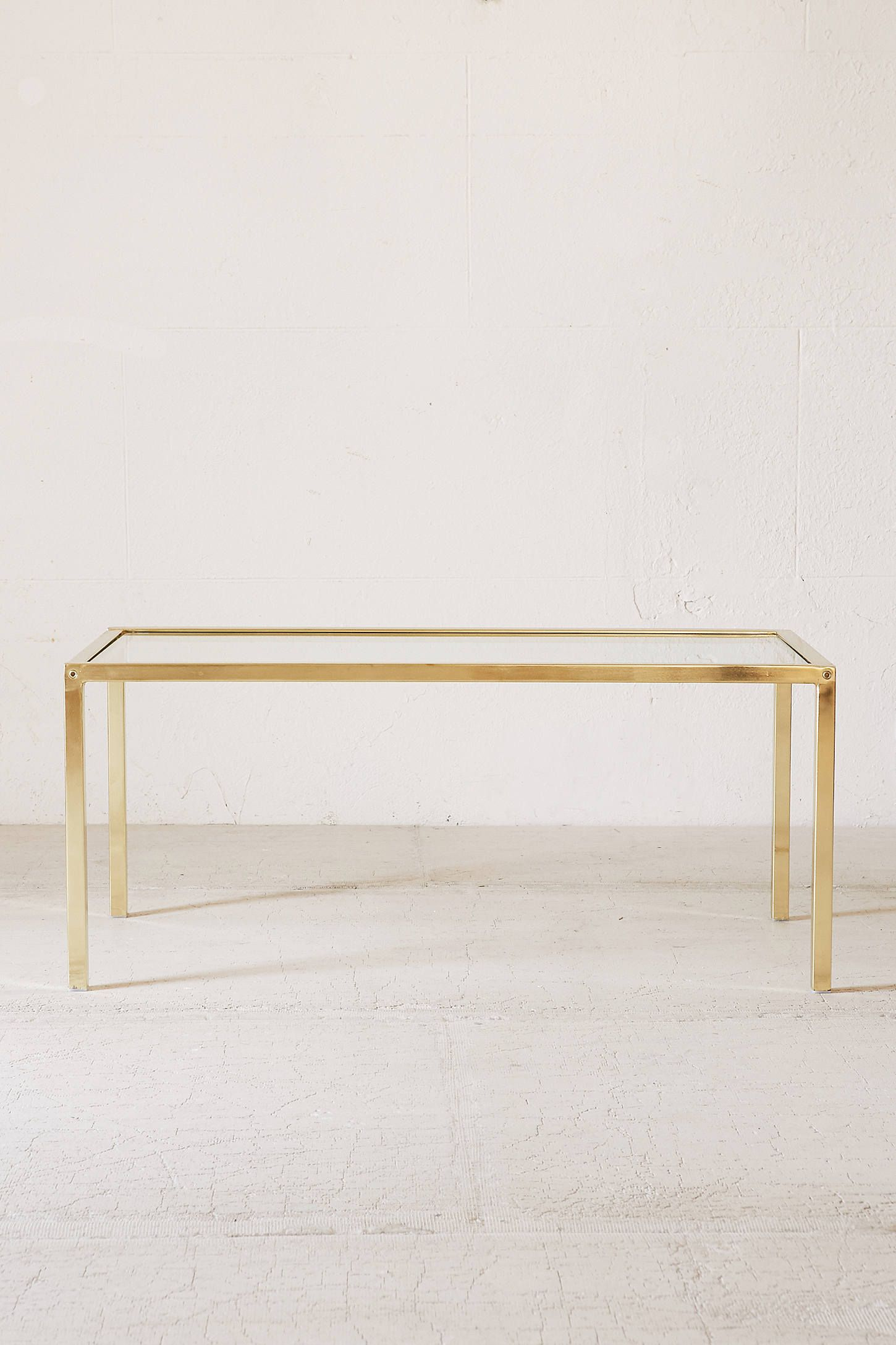 Pin On Design Home Accessories