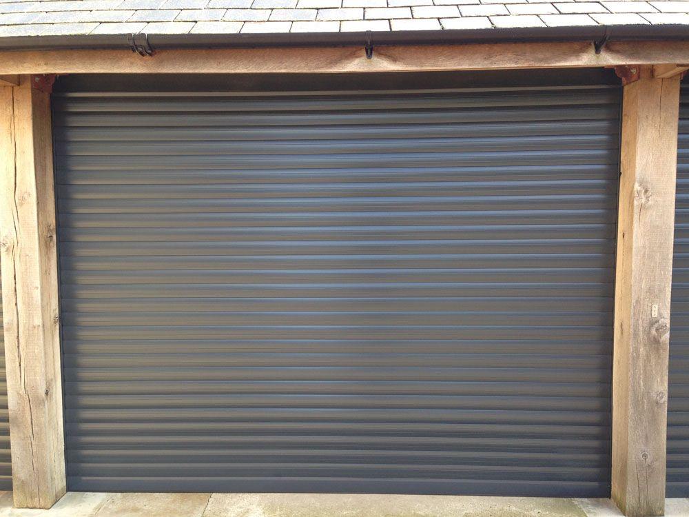 Slingsby Garage Doors Garage Door Styles Garage Door Types Roller Doors