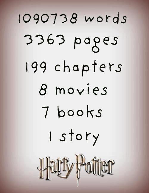 Pin By K A Y L E I G H On Hogwarts Is My Home Harry Potter Quotes Harry Potter Jokes Harry Potter Love