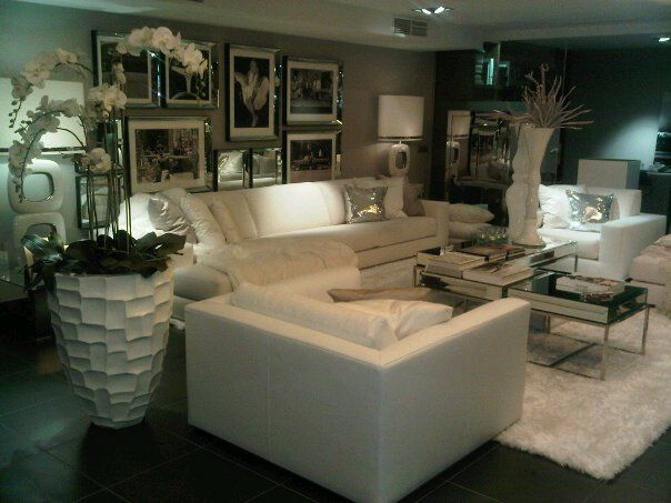 Spain / Ibiza / Showroom / Eric Kuster / Metropolitan Luxury ...