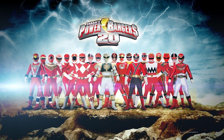 power-rangers-1853972223.jpg (1440×900)