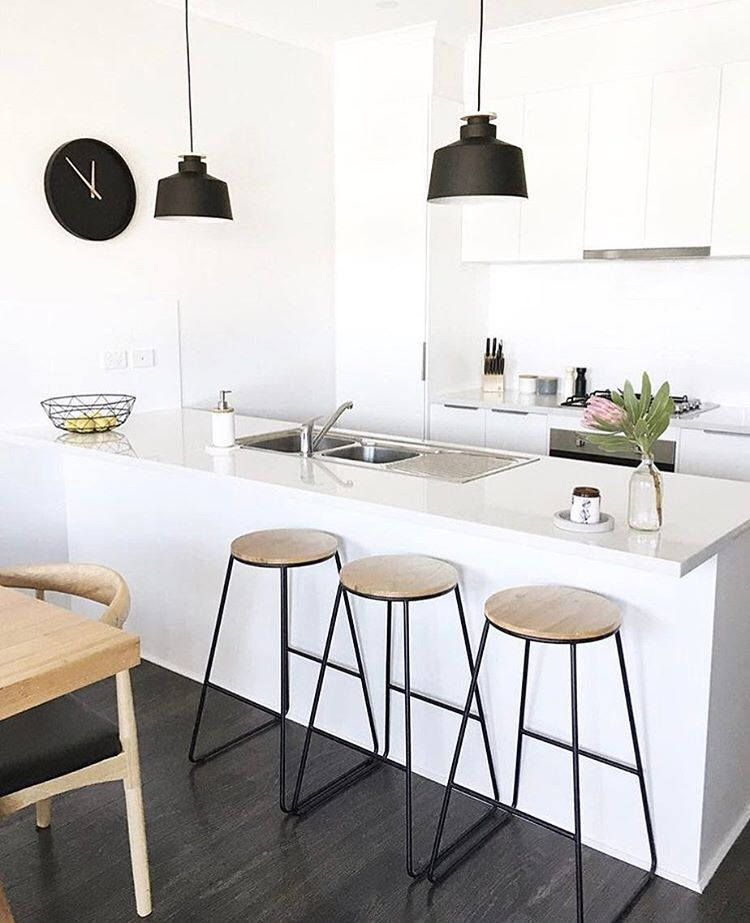 800 likes 20 comments the kmart forecast the kmart forecast on instagram regram from on kitchen ideas kmart id=56475