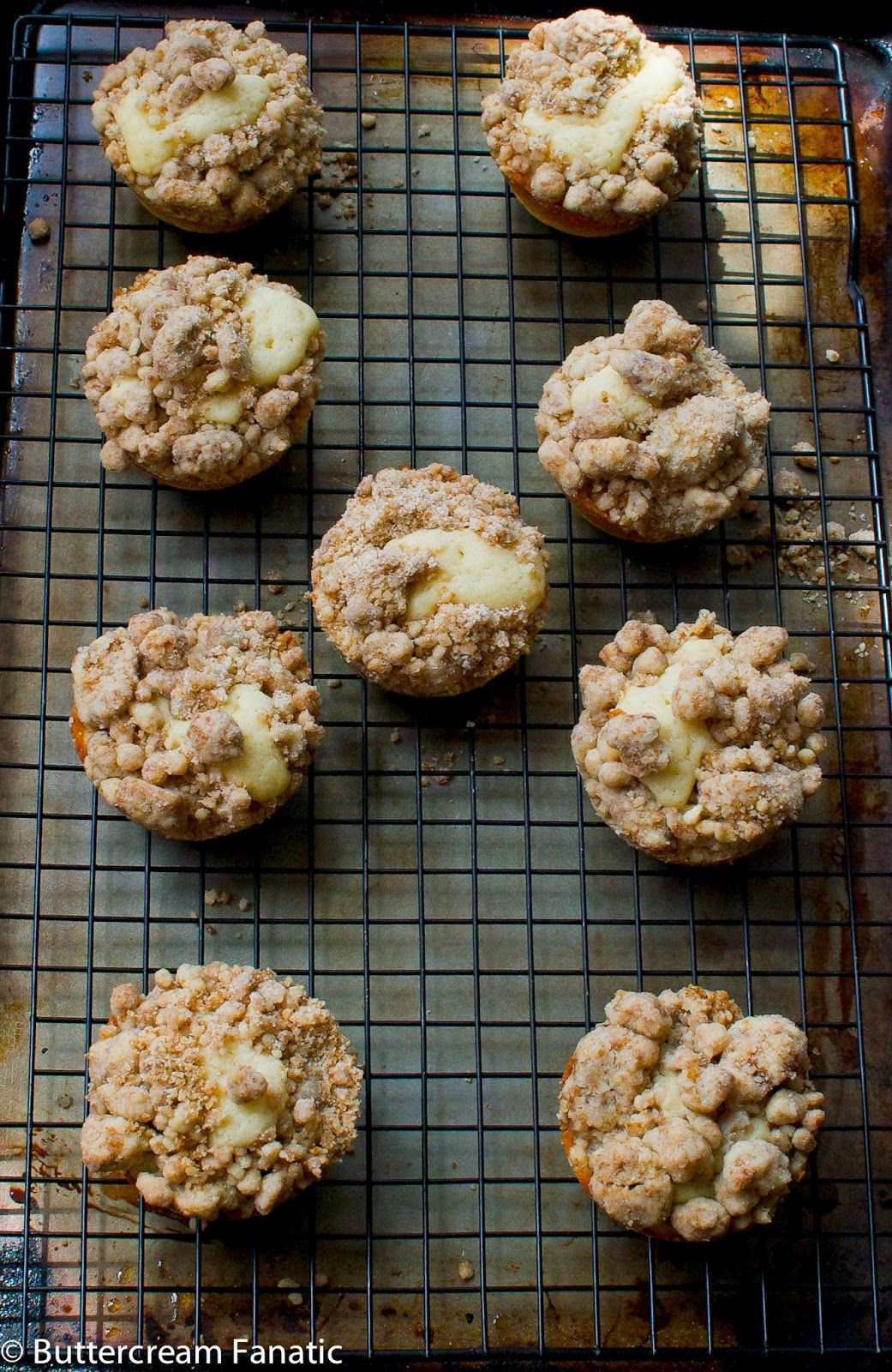 Homemade Drakes Coffee Cake Breakfast foods Pinterest Coffee