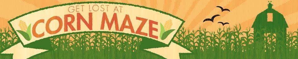 c5861eede0042282b58d71fa485ae917 - Denver Botanic Gardens Corn Maze Hours