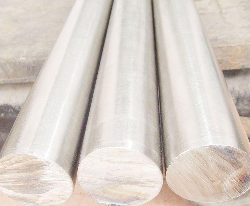 321 Stainless Steel Bar Stainless Steel Bar Stainless Steel Rod Round Bar
