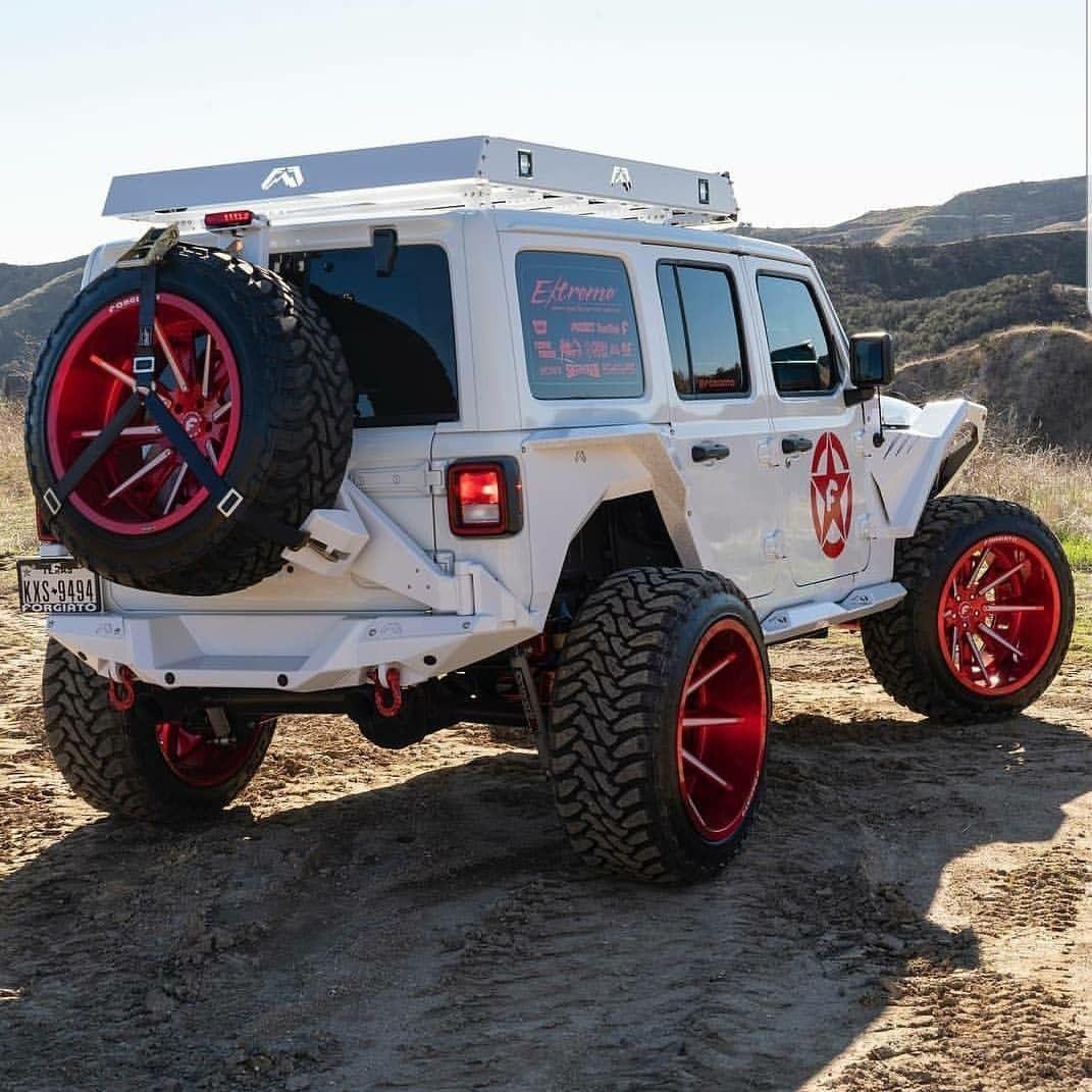 Save by Hermie Dream cars jeep, Jeep wrangler sport