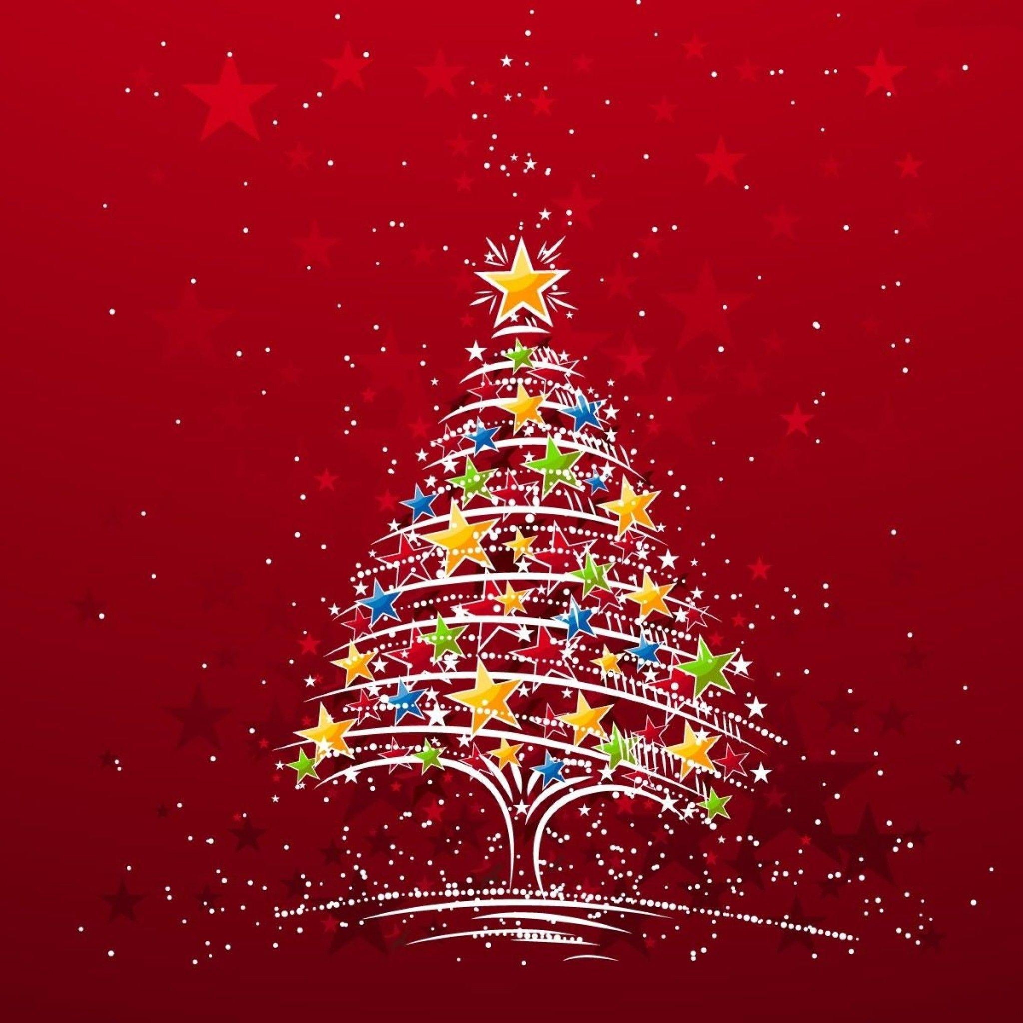 ipad air christmas wallpaper - Christmas Wallpaper For Ipad