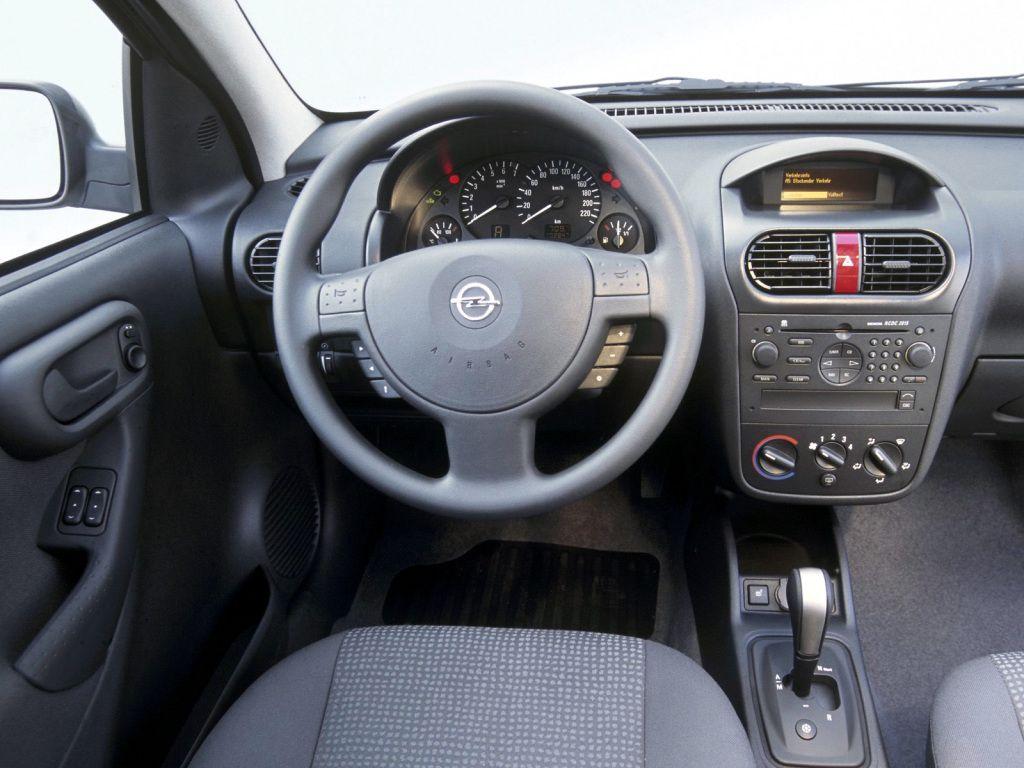 Pin By Meretei Boglarka On Kicsikocsim Opel Corsa Opel Classic