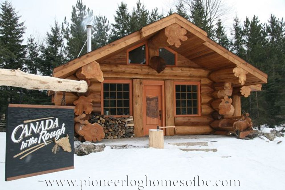 Custom Log Homes Picture Gallery Log Cabin Homes Pictures Bc Canada Log Homes Log Cabin Homes Timber House