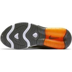 Nike Air Max 200 Winterschuh für ältere Kinder - Grau Nike - Welcome to Blog