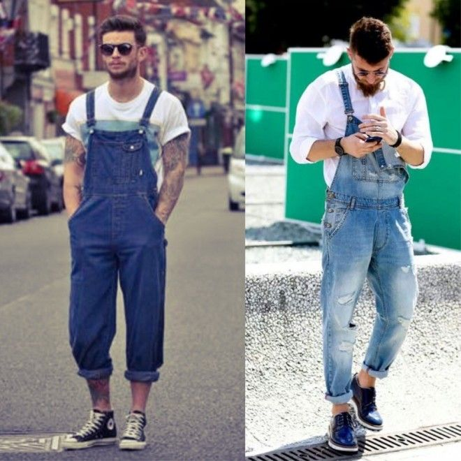 fa355bac06 Estilos De Moda Masculina · macacão jeans masculino wrangler - Pesquisa  Google Macacão Jeans Masculino