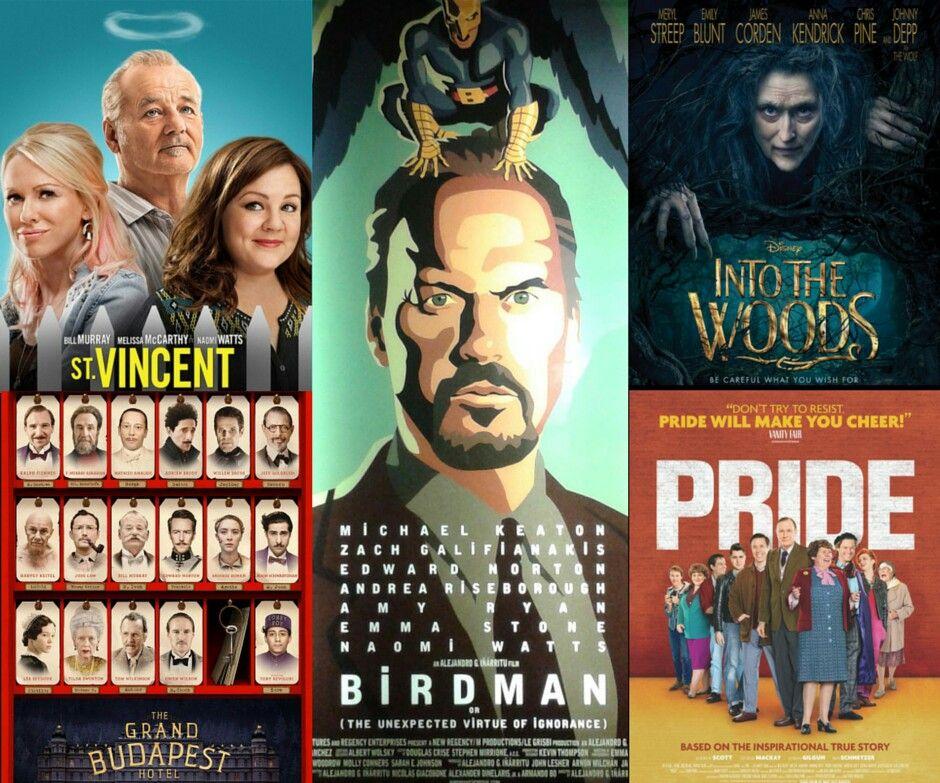 Pin de Bilu Gon en Series e filmes | Memes de libros