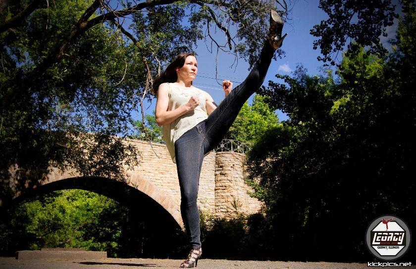 45+ Legacy martial arts quincy il ideas in 2021