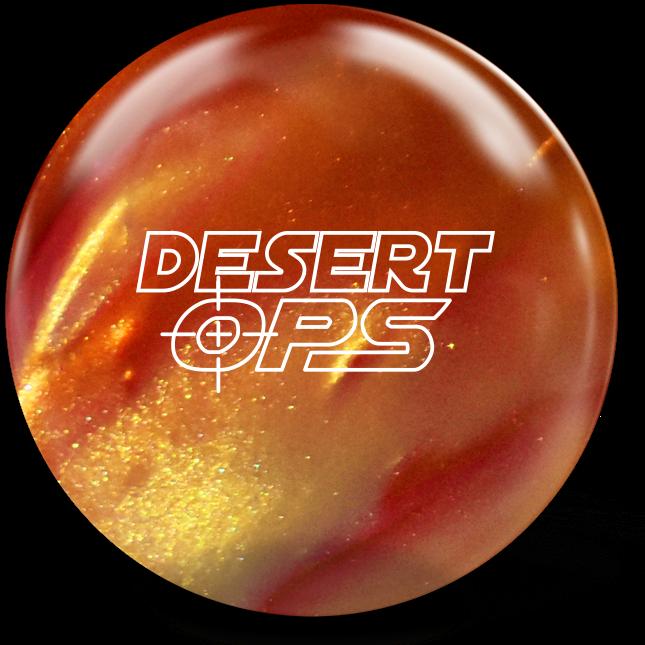 900 Global Desert Ops Bowling Ball Bowling Ball Bowling Ball