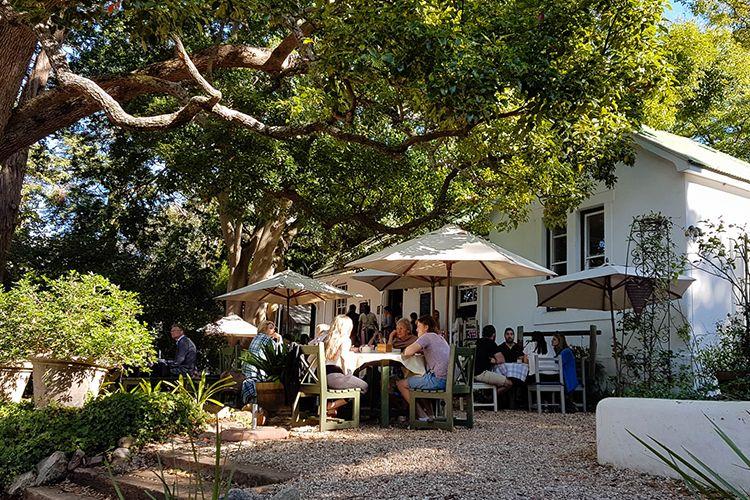 c58691b455124f7ff43f9c4cf9759989 - Best Restaurants In Gardens Cape Town