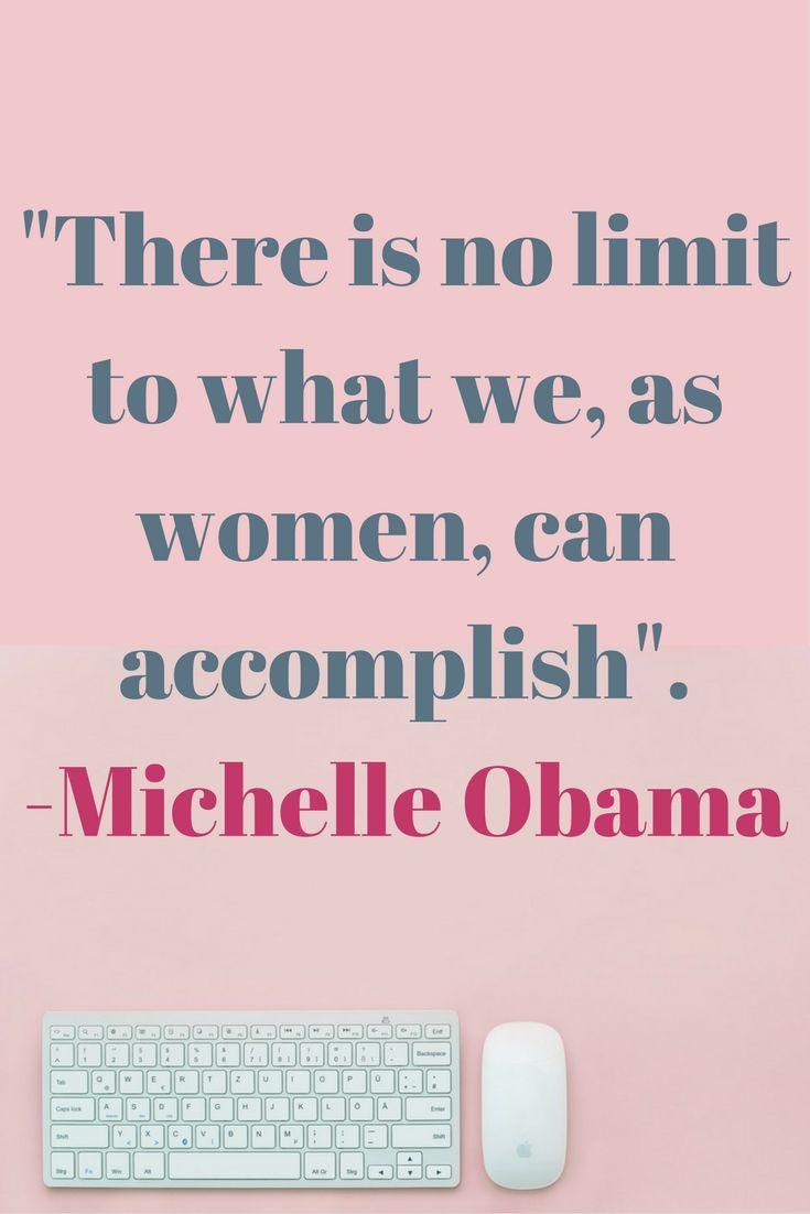Feminist Quotes 18 Feminist Quotes To Inspire Boss Women  Pinterest  Feminist