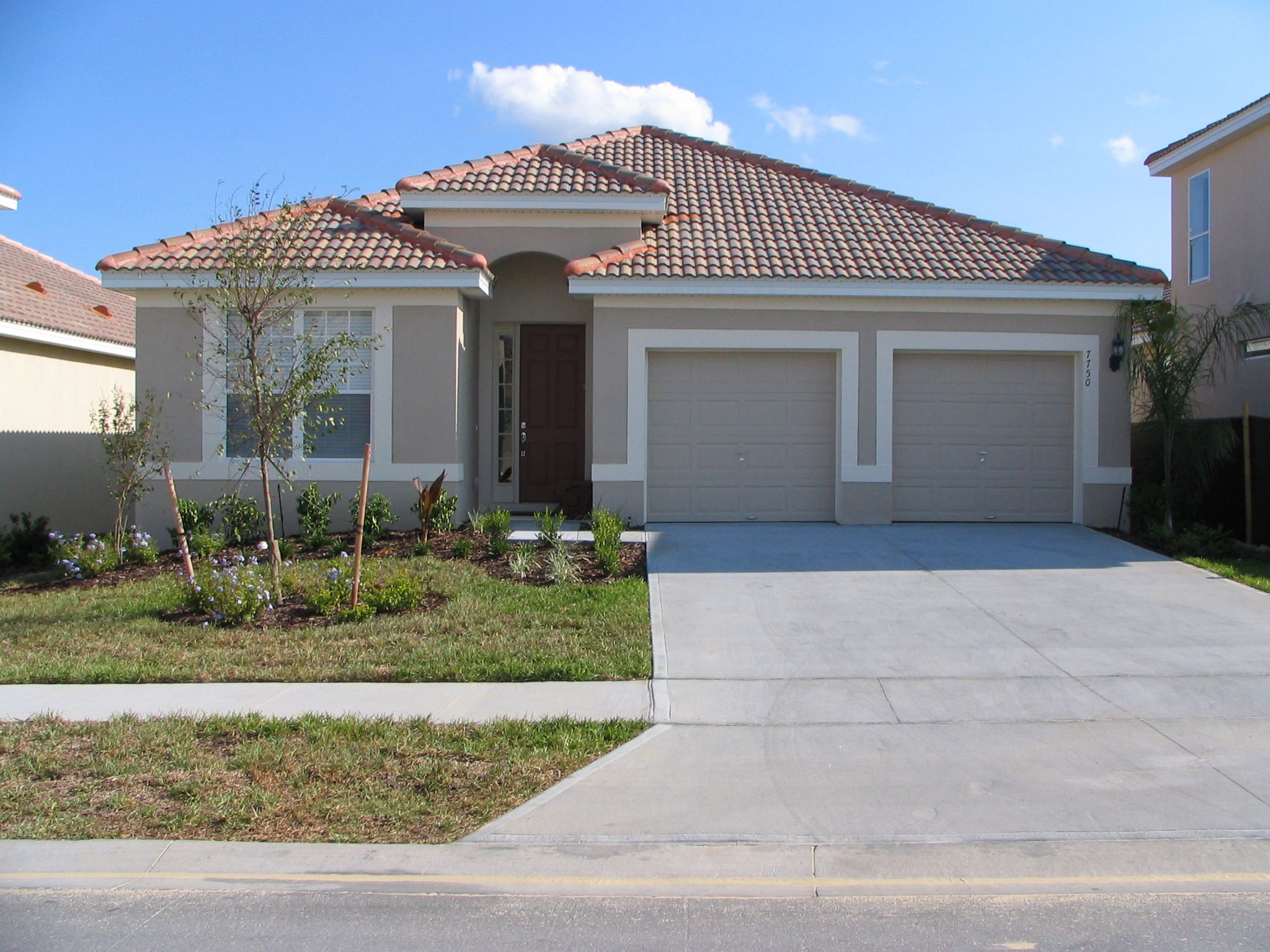 houses for sale in kissimmee florida umah date pinterest house