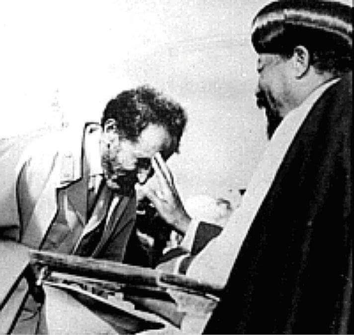 Isaiah 9:7 There will be no end to the increase of His government or of  peace, On the throne of David ...   Jah rastafari, Haile selassie, Warrior  king