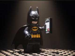 LEGO: El regreso triunfal de una marca | SoyEntrepreneur