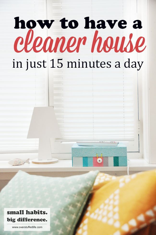 Cleaning Hack Clean Your House Fast 15 Minutes Up Tips For Keeping Cleaner Save Time