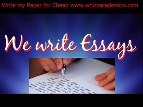 Journalism dissertation ideas