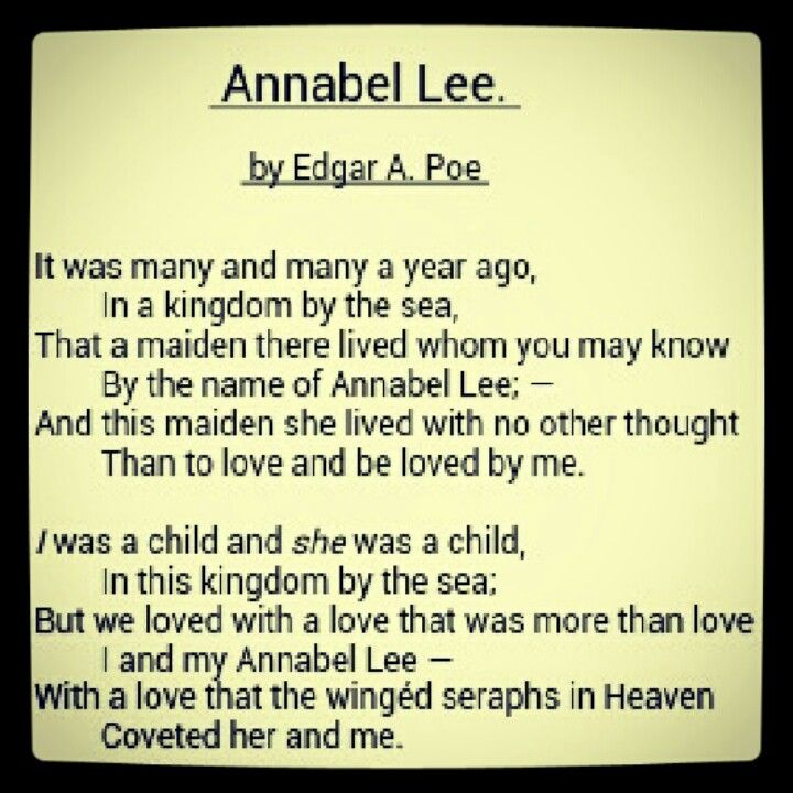 Literary piece of shakespeare
