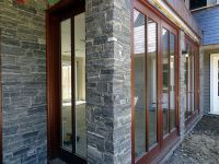 Thin Natural Architectural Stone Veneer Photo Gallery Stone Siding Exterior Stone Architecture Natural Stone Veneer
