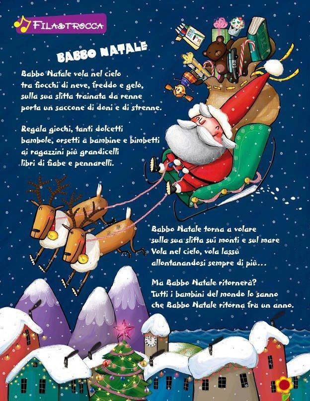 Pin By Anamarija Lovrić On Italiano Pinterest Christmas Merry