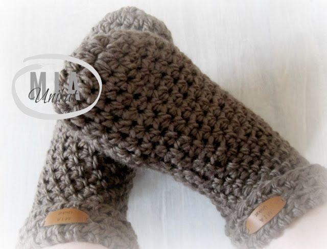 Simple Home Socks - eigentlich one size - aber diese hier sind für ...