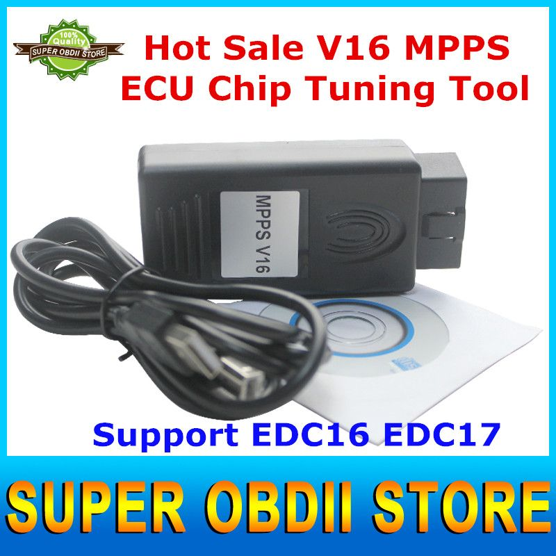 Cheap cable arduino, Buy Quality cable trunk directly from