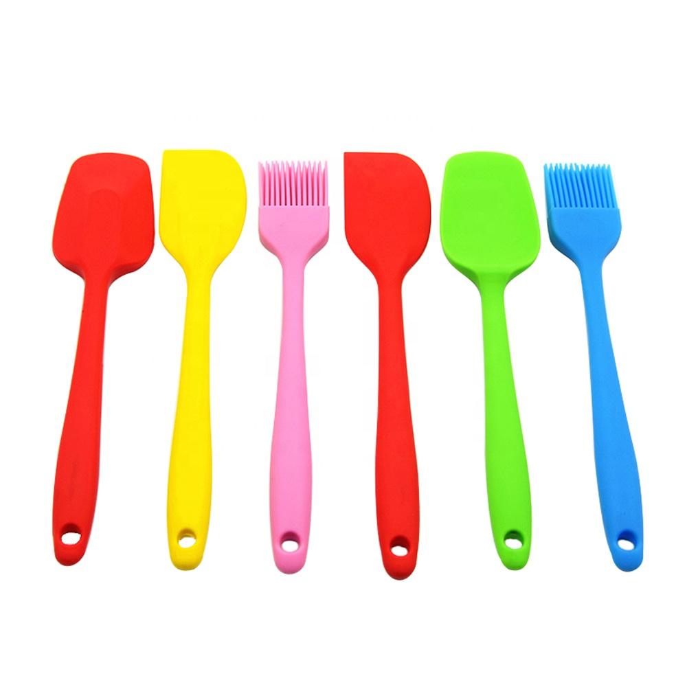 Cuisine Direct D Usine usine directe 6 pièces enfants outil de cuisine ensemble d