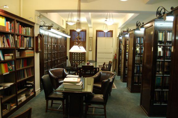 stamp collecting room - Google Search