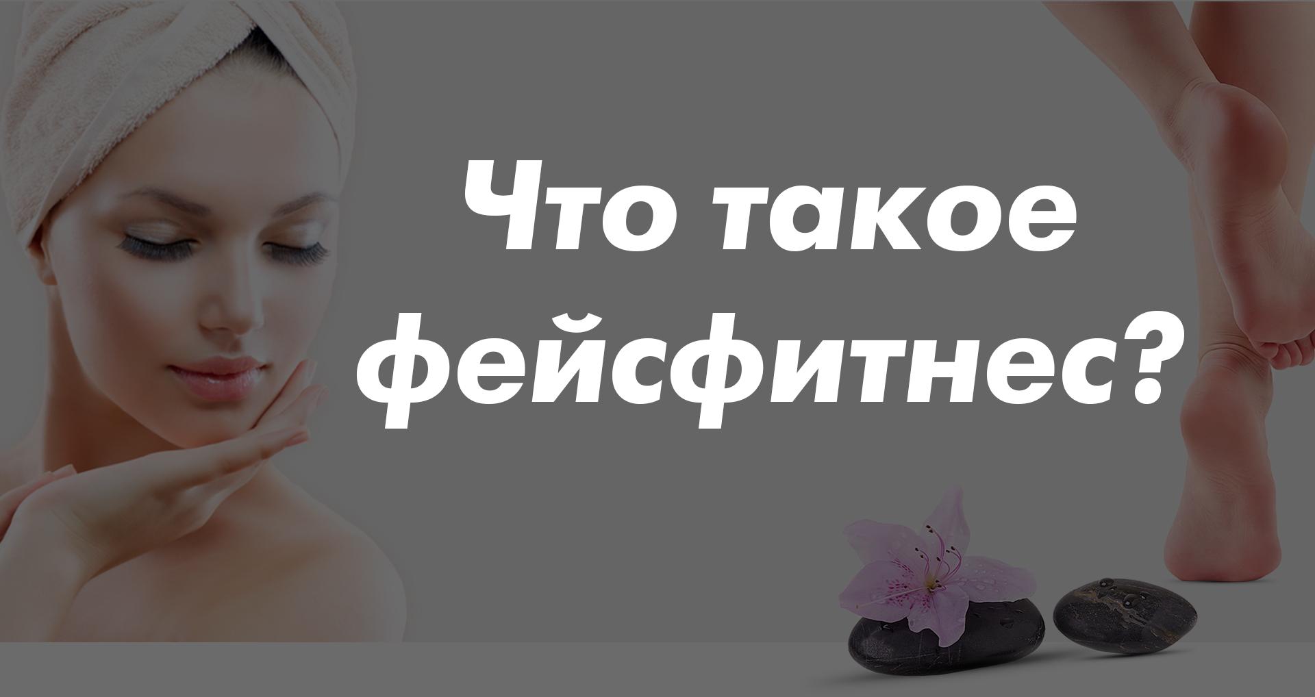 Виктория Дайнеко рассказала оличной жизни икогда представит дочь публике новые фото