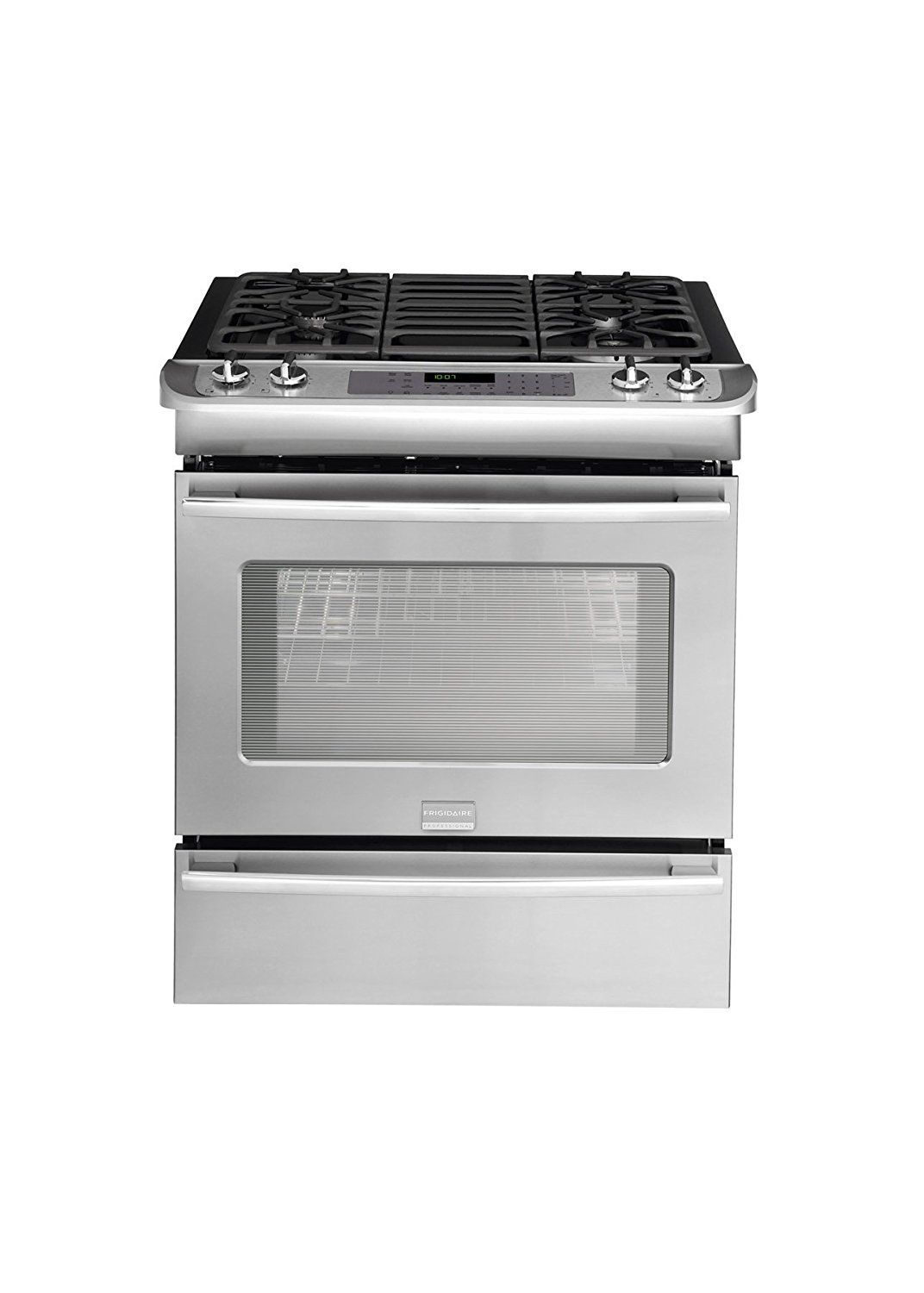 Gas range this is an amazon affiliate link more info