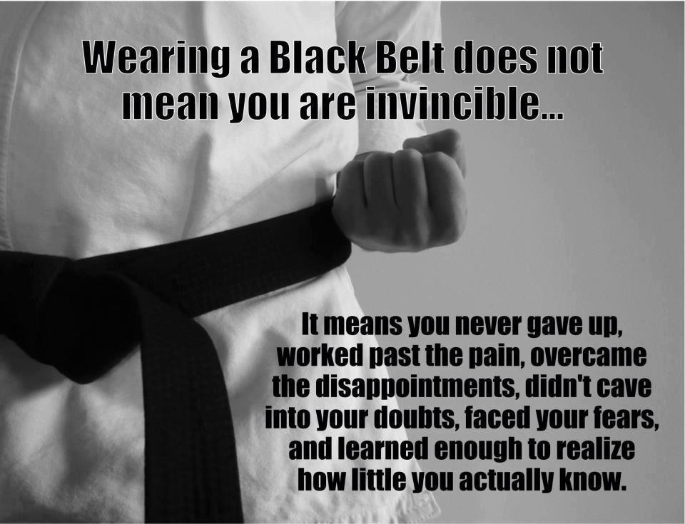 Inspirational Quotes Self Defence Quotes For Girls