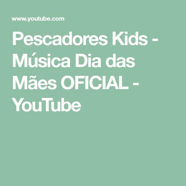 MP3 DAS BAIXAR BRINCADEIRA PALCO MARAVILHAS NO