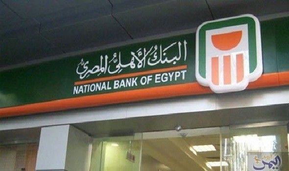 بنوك الأهلي ومصر وcib تطرح سندات توريق لـ Egypt National Neon Signs