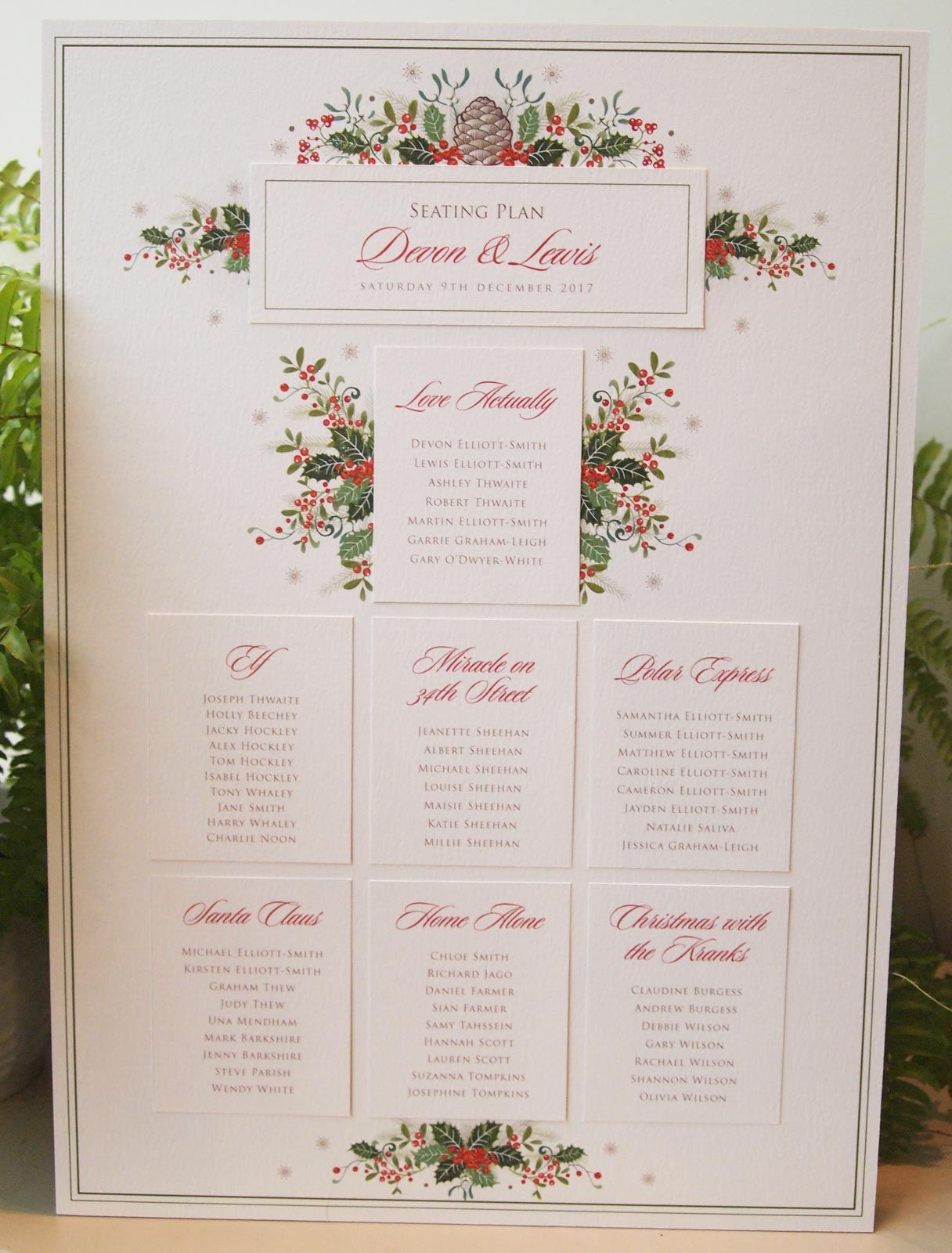 Pin On Wedding Invitations By Paper Pleasures
